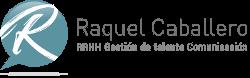 Raquel Caballero Logo
