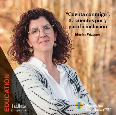 PONENTE: MARISA VÁZQUEZ