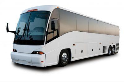 Nuestro autobús te traerá al evento EDUCATION TALKS 23 mayo 2019