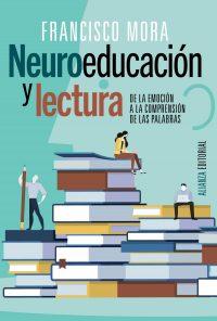 Arte y Educacion - Francisco Mora- Literatura y neuroeducacion